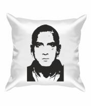 Подушка Eminem