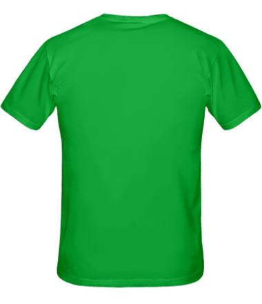 Мужская футболка  Cybertruck tesla logo