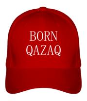 Бейсболка BORN QAZAQ