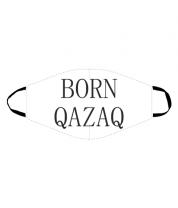 Маска BORN QAZAQ
