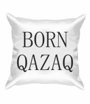 Подушка BORN QAZAQ