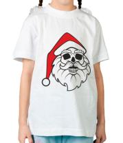 Детская футболка Dead Morose