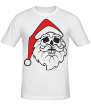 Мужская футболка Dead Morose