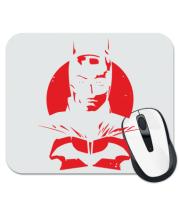 Коврик для мыши Batman