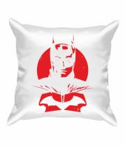 Подушка Batman