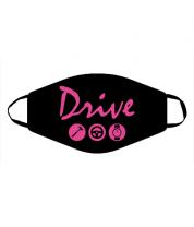 Маска Drive