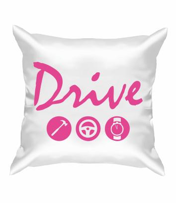 Подушка Drive