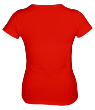 Женская футболка Naruto and Sasuke boys