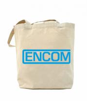 Сумка повседневная Encom