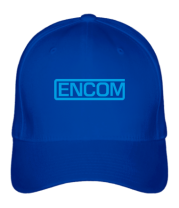 Бейсболка Encom