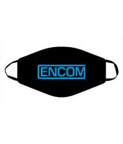 Маска Encom