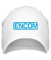 Шапка Encom