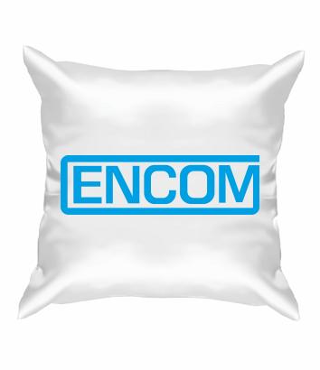 Подушка Encom