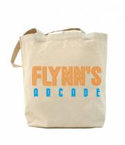 Сумка повседневная Flynn
