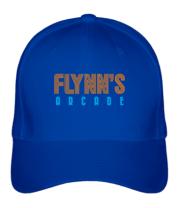Бейсболка Flynn