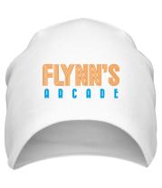 Шапка Flynn