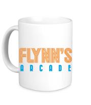 Кружка Flynn