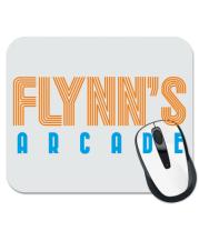 Коврик для мыши Flynn