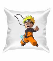 Подушка Crazy Naruto