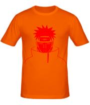 Мужская футболка Yahiko