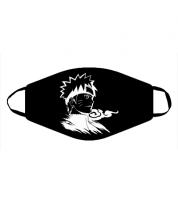 Маска Naruto Uzumaki head