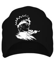 Шапка Naruto Uzumaki head