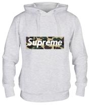 Толстовка Supreme