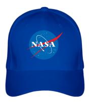 Бейсболка NASA