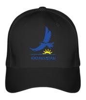 Бейсболка Казахстан