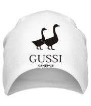 Шапка GUSSI