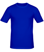 Мужская футболка  Рик и Морти