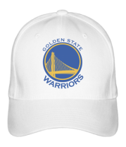 Бейсболка Golden State Warriors Logo