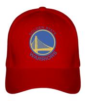 Бейсболка Golden State Warriors Logo