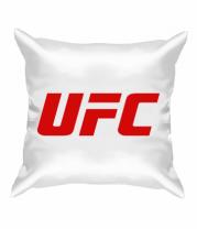 Подушка UFC