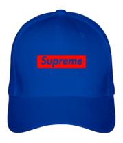 Бейсболка Supreme Classic