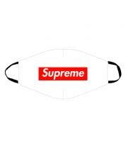 Маска Supreme Classic