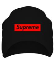 Шапка Supreme Classic