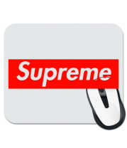 Коврик для мыши Supreme Classic