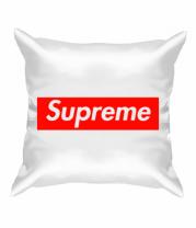 Подушка Supreme Classic