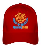 Бейсболка QAZAQSTAN