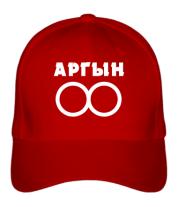 Бейсболка АРГЫН
