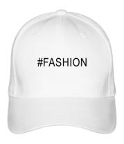 Бейсболка  Fashion