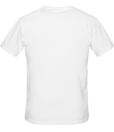 Мужская футболка Likee