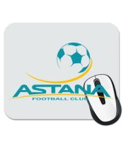 Коврик для мыши Astana FC