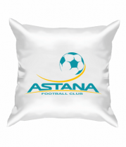 Подушка Astana FC