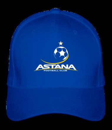 Бейсболка Astana FC