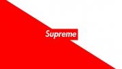 Мужская футболка 3D Supreme