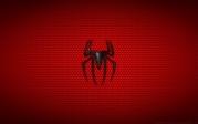 Футболка поло женская 3D Spider- man