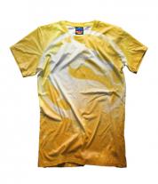 Детская футболка 3D Mortal Kombat