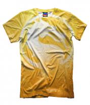 Мужская футболка 3D Mortal Kombat